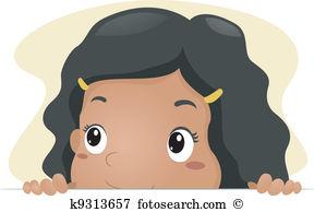 Inquisitive Clipart Illustrations. 119 inquisitive clip art vector.