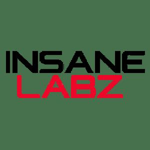 Insane Labz (png).