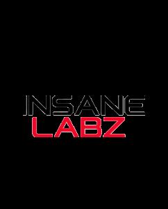 Buy Insane Labz Supplements.