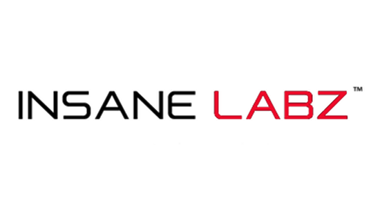 Insane Labz — Health Spot.