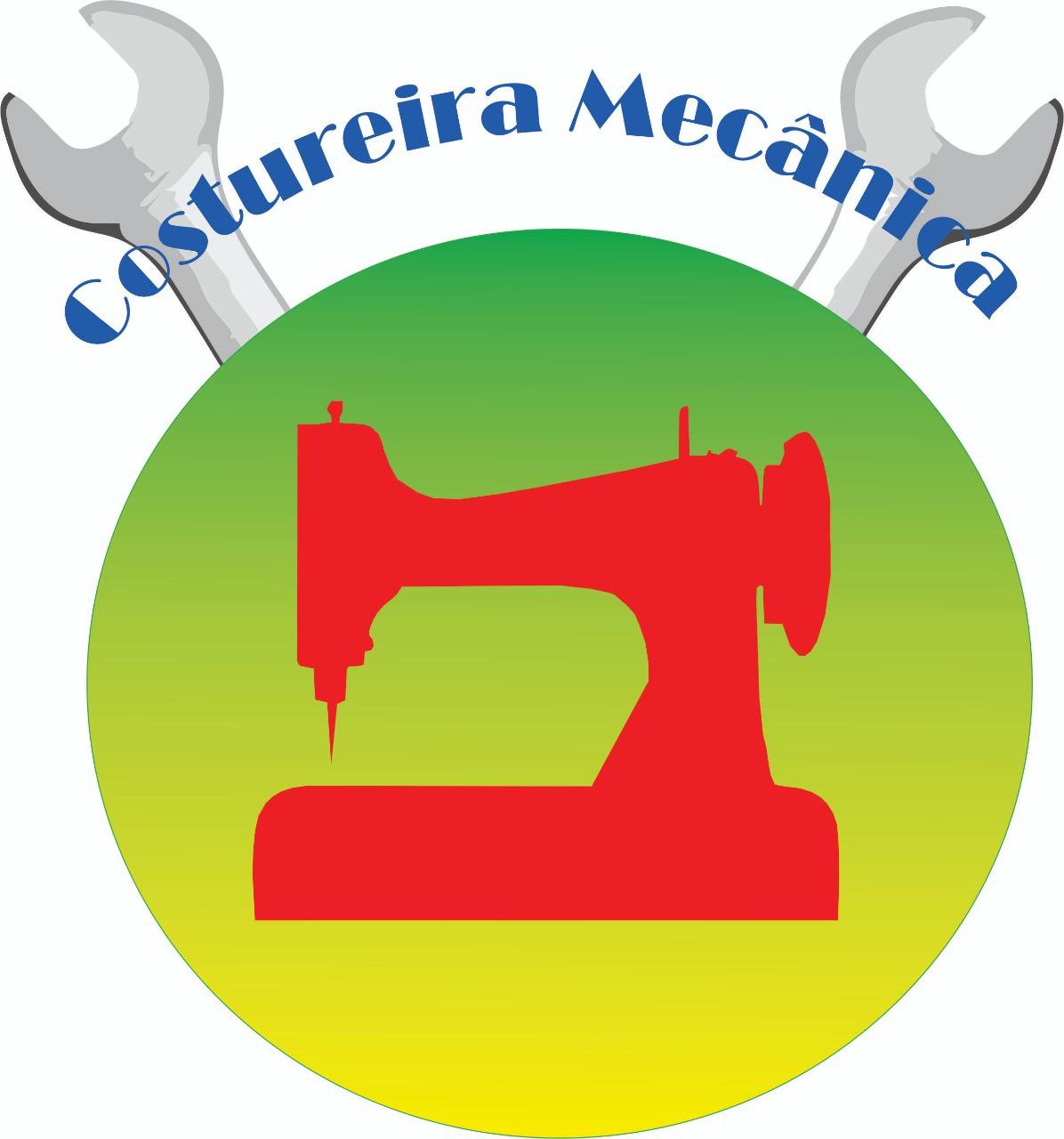 CURSO COSTUREIRA MECANICA COMPLETO INSCREVA.