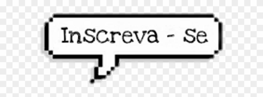 balaozinho #inscreva.