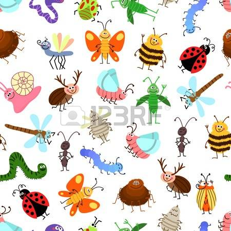 1,129 Winged Insects Stock Vector Illustration And Royalty Free.