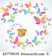 Insect box Clip Art Royalty Free. 262 insect box clipart vector.