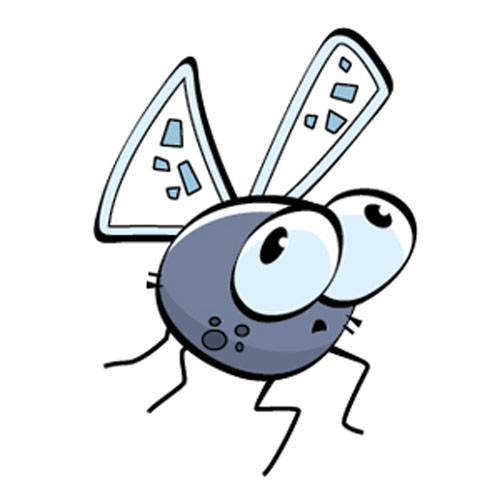 Free Cartoon Bug Pictures, Download Free Clip Art, Free Clip Art on.