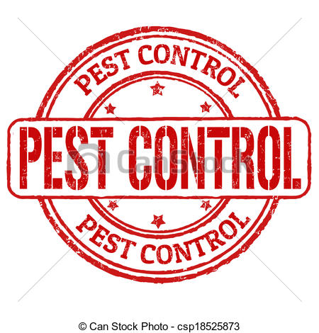 Pest Stock Photo Images. 454,360 Pest royalty free images and.