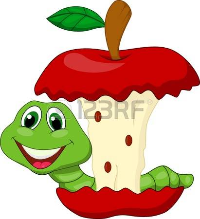 2,418 Insect Eating Stock Vector Illustration And Royalty Free.