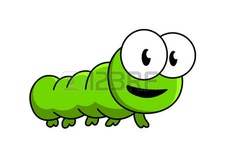539 Caterpillar Eyes Stock Vector Illustration And Royalty Free.