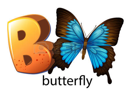 183 Insecta Stock Vector Illustration And Royalty Free Insecta Clipart.