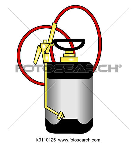 Insecticides Clip Art Royalty Free. 1,452 insecticides clipart.