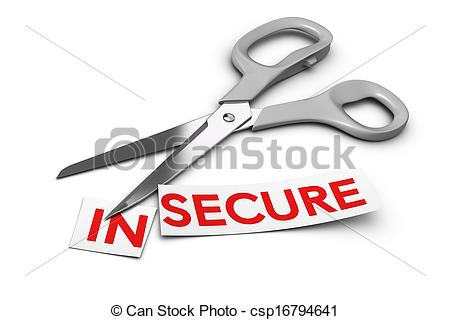 Insecure Stock Illustration Images. 1,620 Insecure illustrations.