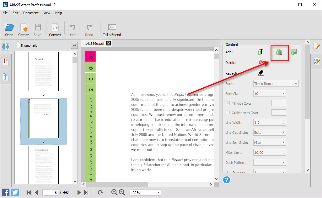 How to Edit PDF: The Ultimate Step.