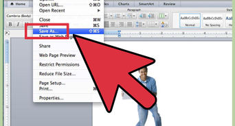 How to Add Images to a Microsoft Word Document: 6 Steps.