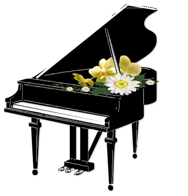1000+ images about Piano/Music graphics on Pinterest.