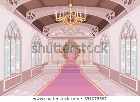 Inside the castle clipart 4 » Clipart Portal.
