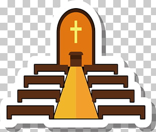 Church Scalable Graphics , Sacred Church PNG clipart.