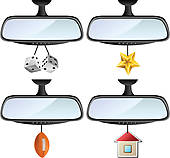 Mirror Clipart Vector Graphics. 14,746 mirror EPS clip art vector.