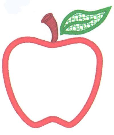 apple.jpg.