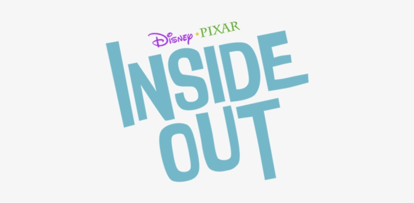 Watch Inside Out Full Movie Stream Online.