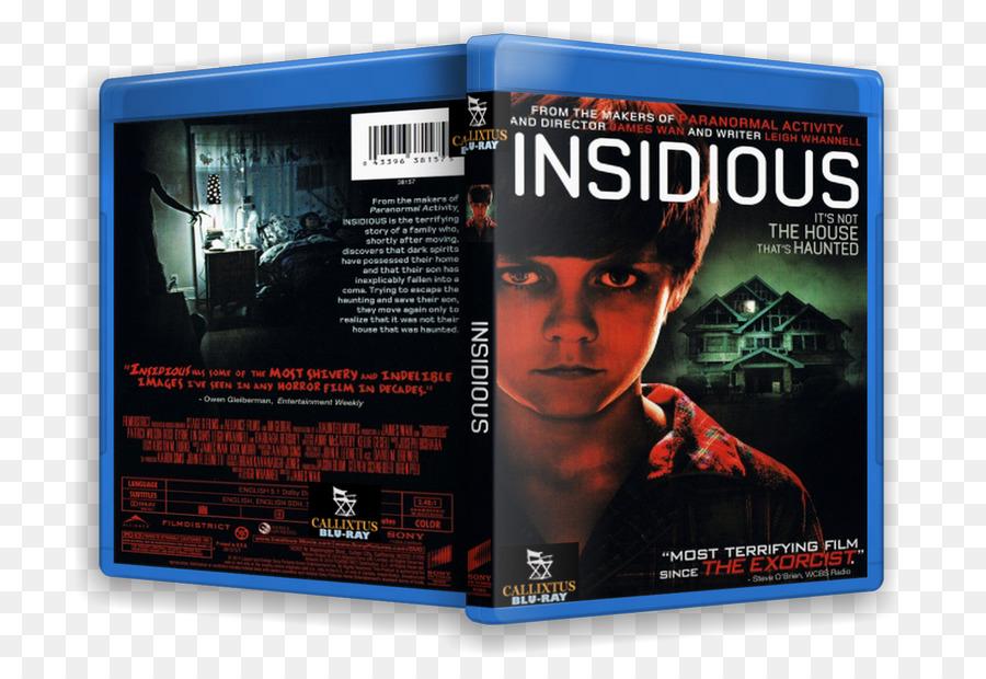 dvd png download.