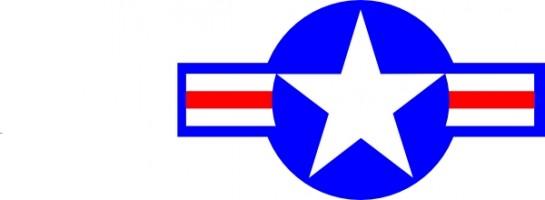 Military Insignia Clip Art.
