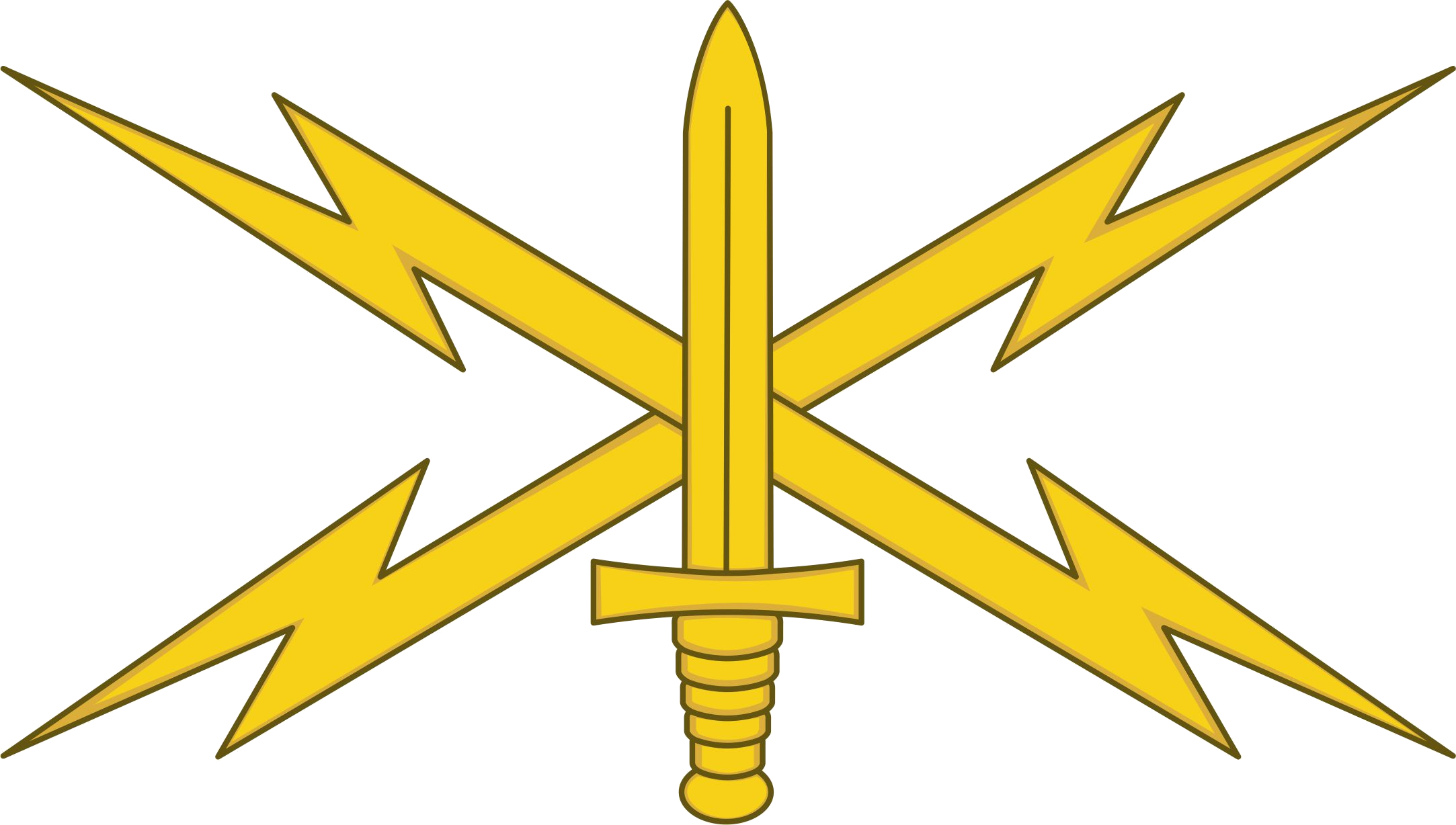 File:US Army Cyber Branch Insignia.png.