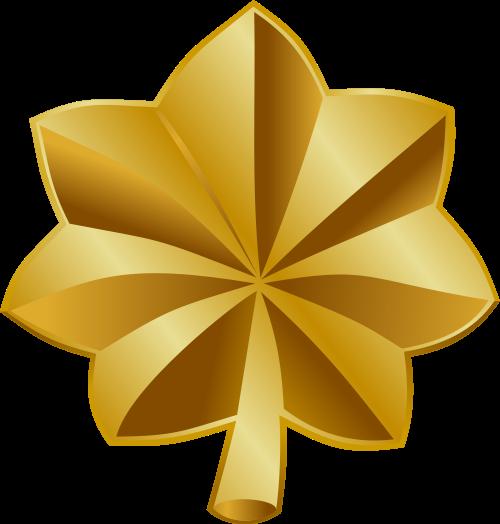 File:Major insignia.png.