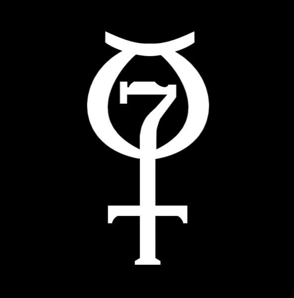 File:Mercury insignia.png.