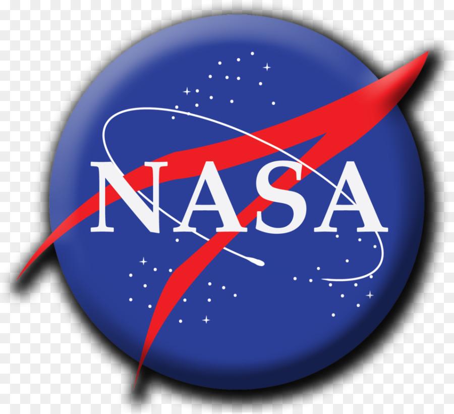 Nasa Logo png download.