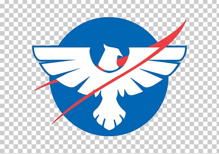 Dream League Soccer First Touch Soccer Logo NASA Insignia PNG.