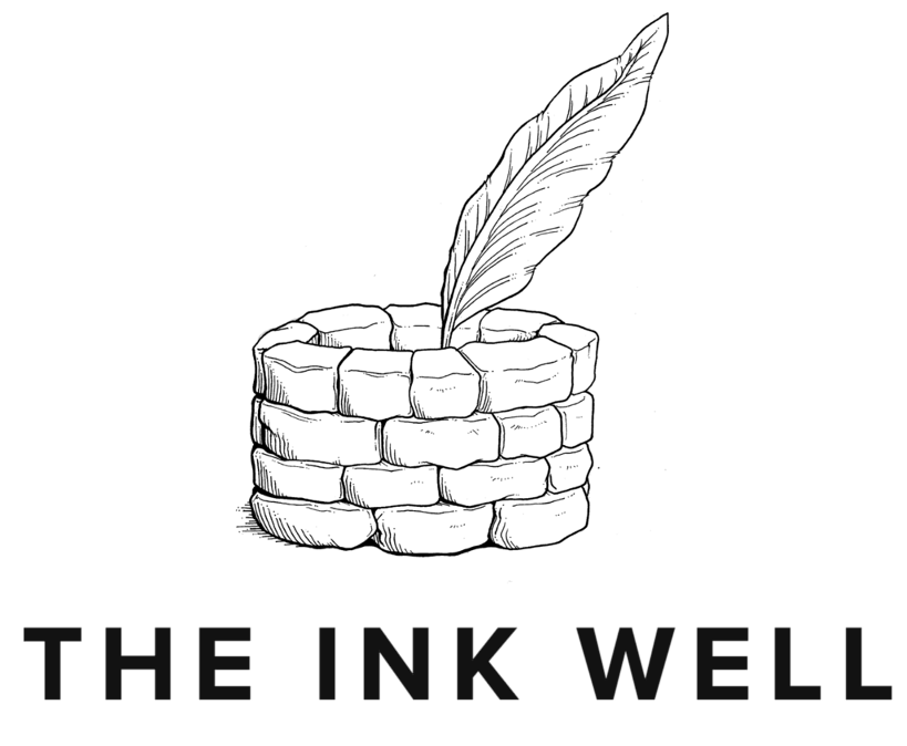 The Significance and Insignificance of Family — The Ink Well.