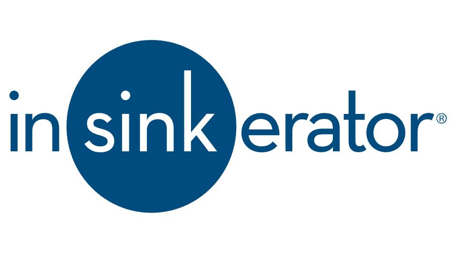 InSinkErator Vector Logo.