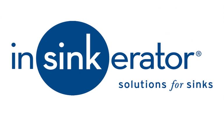 InSinkErator introduces sustainability continuing education unit.