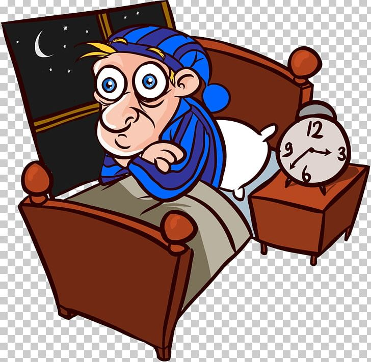 Sleep Disorder Insomnia Sleep Deprivation PNG, Clipart, Free PNG.