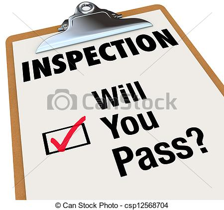 Inspection Stock Illustration Images. 5,717 Inspection.