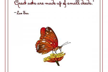 Crush Quotes Clip Art QuotesGram, Inspirational Family Quotes Clip.
