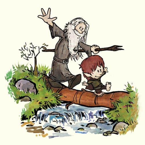 1000+ images about J. R. R. Tolkien on Pinterest.