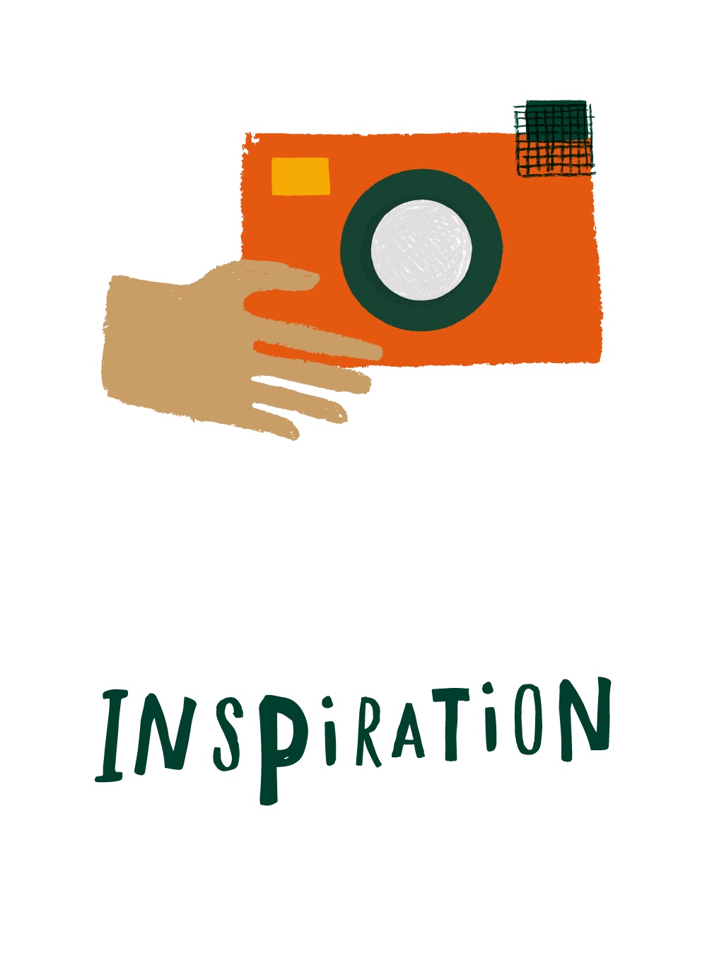 Inspiration Png (105+ images in Collection) Page 3.