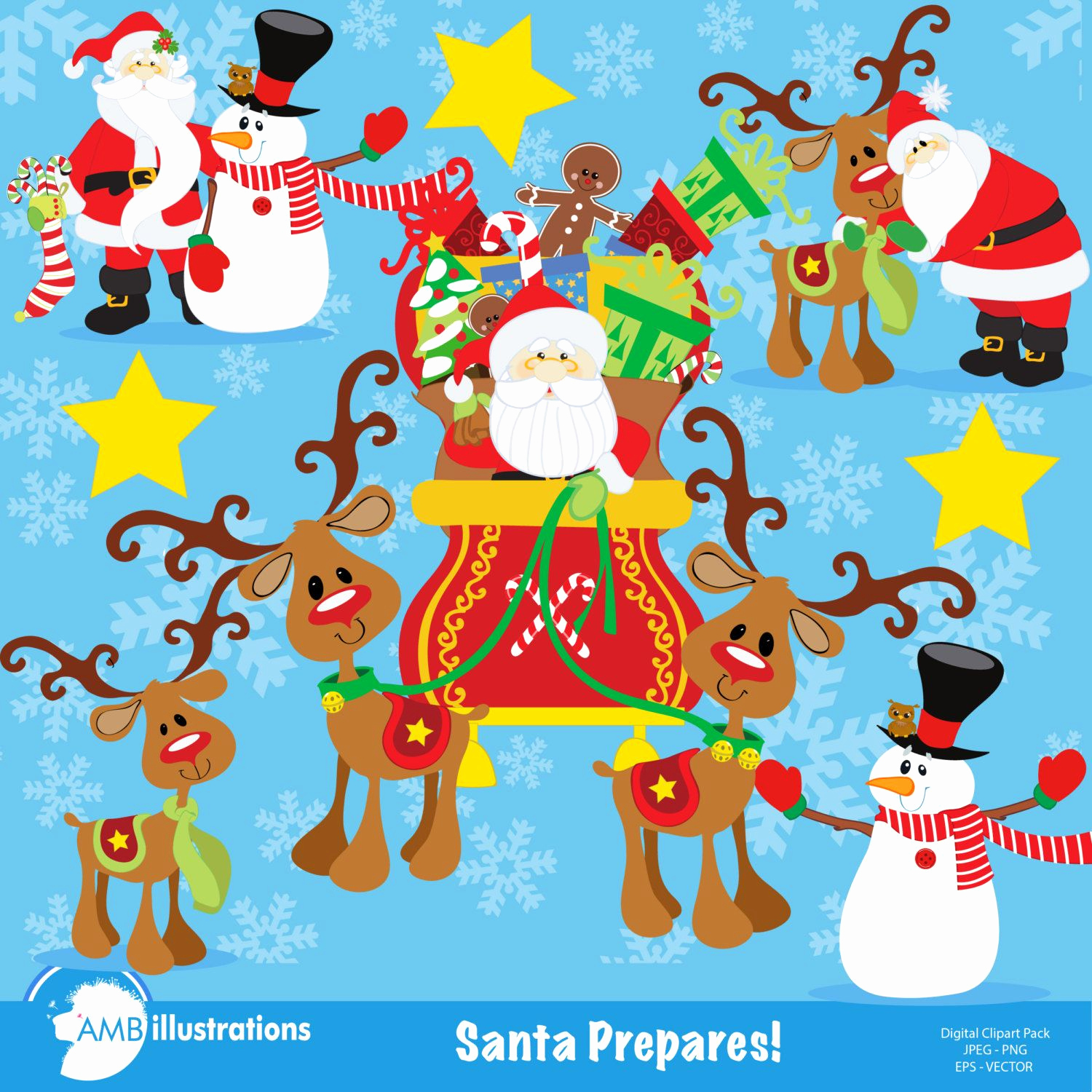 200 Inspirational Christmas Bow Clipart Combination.