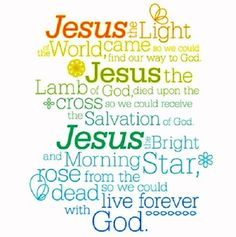 Free Inspirational Christian Cliparts, Download Free Clip Art, Free.