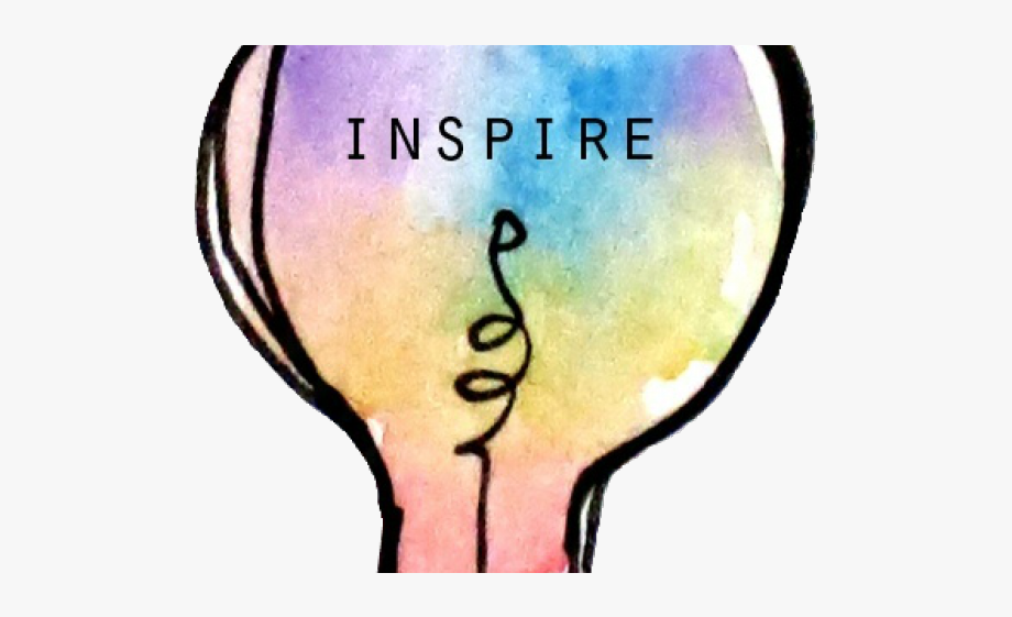 Inspiring Clipart Tumblr Transparent.