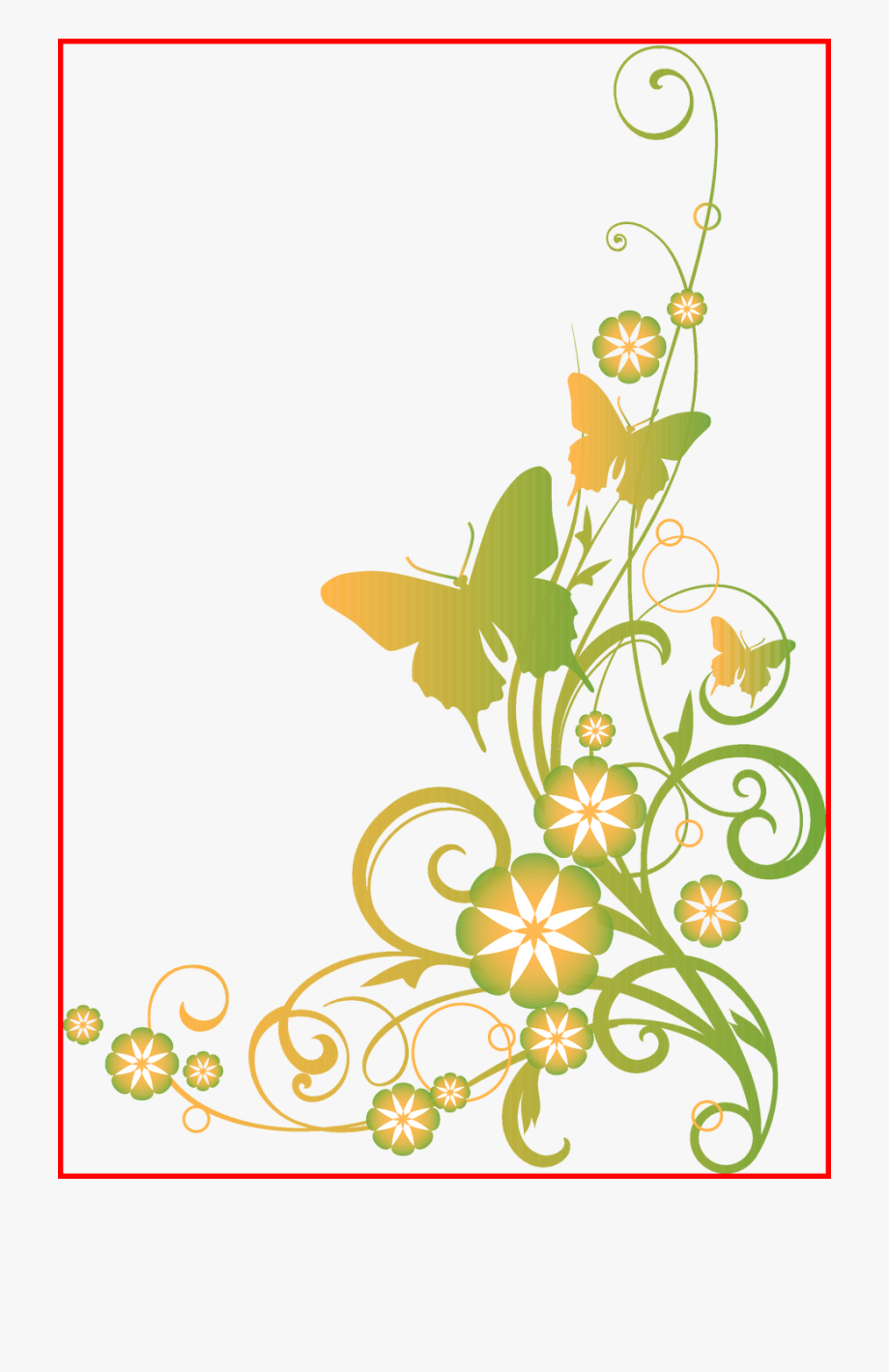 Inspiring Religious Clip Art And Butterflies Christian.
