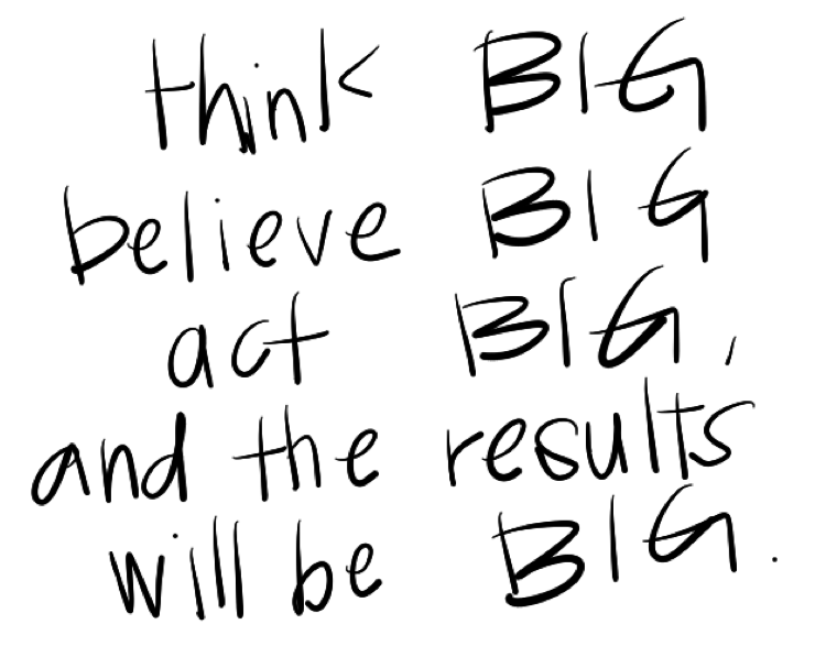 Inspiring Quotes PNG Transparent Inspiring Quotes.PNG Images..