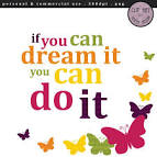 Motivational Quotes Clipart.