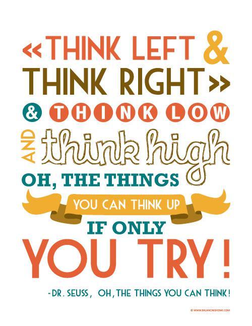 Success Quotes Clip Art.