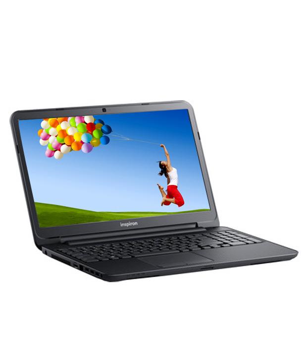 Similiar Dell Laptop Clip Art Keywords.