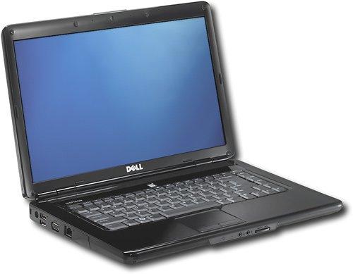 Dell Windows 7 Clipart.