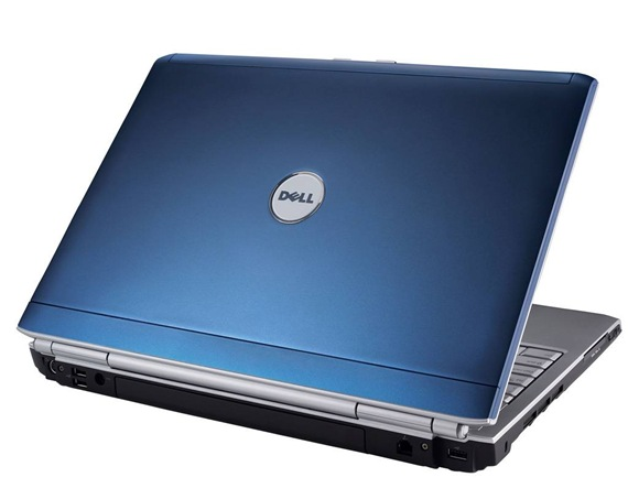 telemadrides corrupcion: Clipart laptop clipart Clipartix.