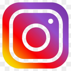 Instagram Logo .png (103+ images in Collection) Page 3.