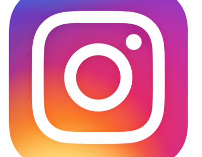 Download LOGO INSTAGRAM Free PNG transparent image and clipart.